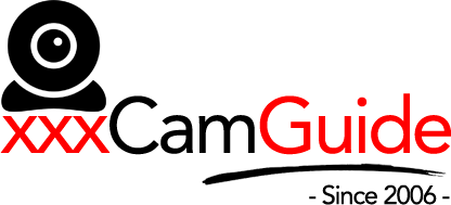 xxxCamGuide - Your Guide to XXX Cams!